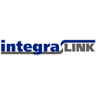 More about IntegraLink