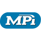 More about MPi - Mobile Productivity