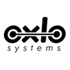 More about Oxlo Systems