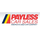 More about Payless Car Sales