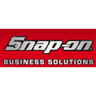 More about Snap-on
