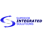 More about Superior Integrated Solutions